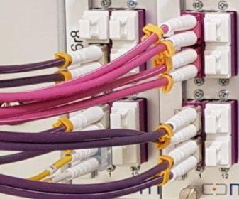 100Gb-Ethernet