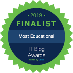 ITBlogAwards_2019_Badge-Finalist-MostEducational_small